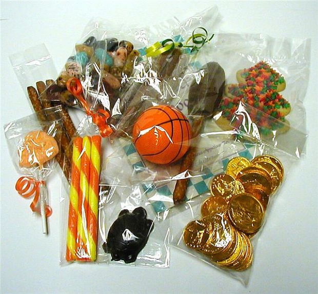 Cellophane Bags And Cello I Clear For Packaging Chocolate Candy Cookies Craftore Visit Us To Learn That